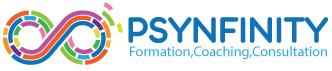 Psynfinity