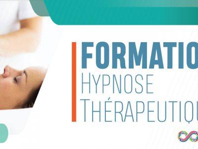 Hypnose Thérapeutique Certifiée NGH